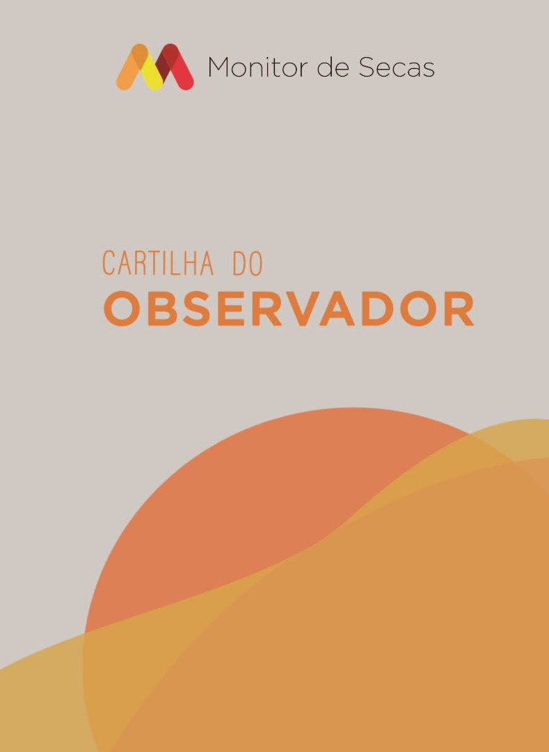 Cartilha Observador.jpg