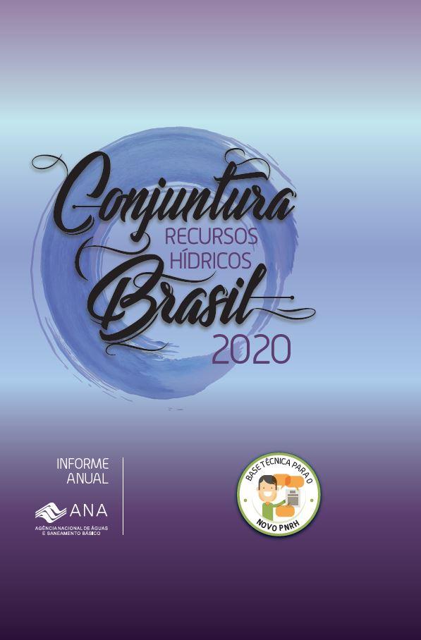 Conjuntura 2020.JPG