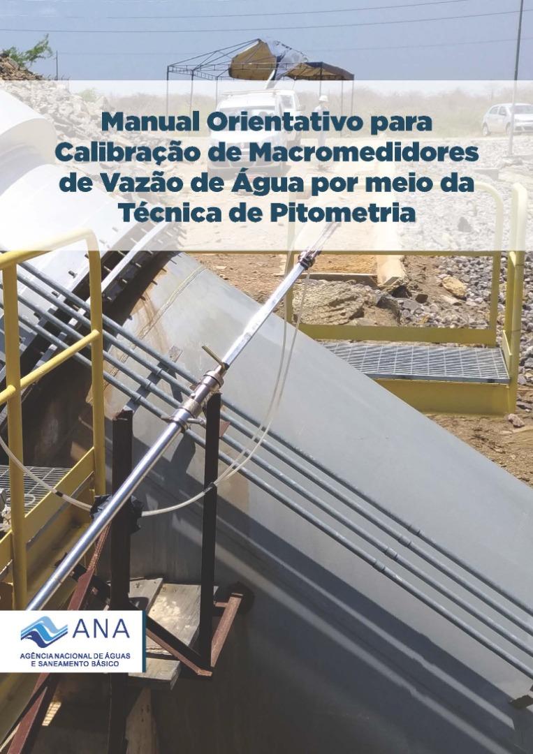 Manual Orientativo Pitometria.jpg
