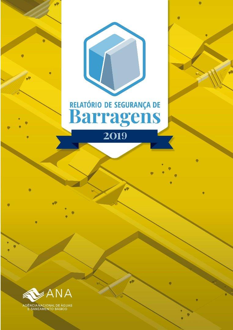 Relatório de Seg de Baragens 2019.jpg