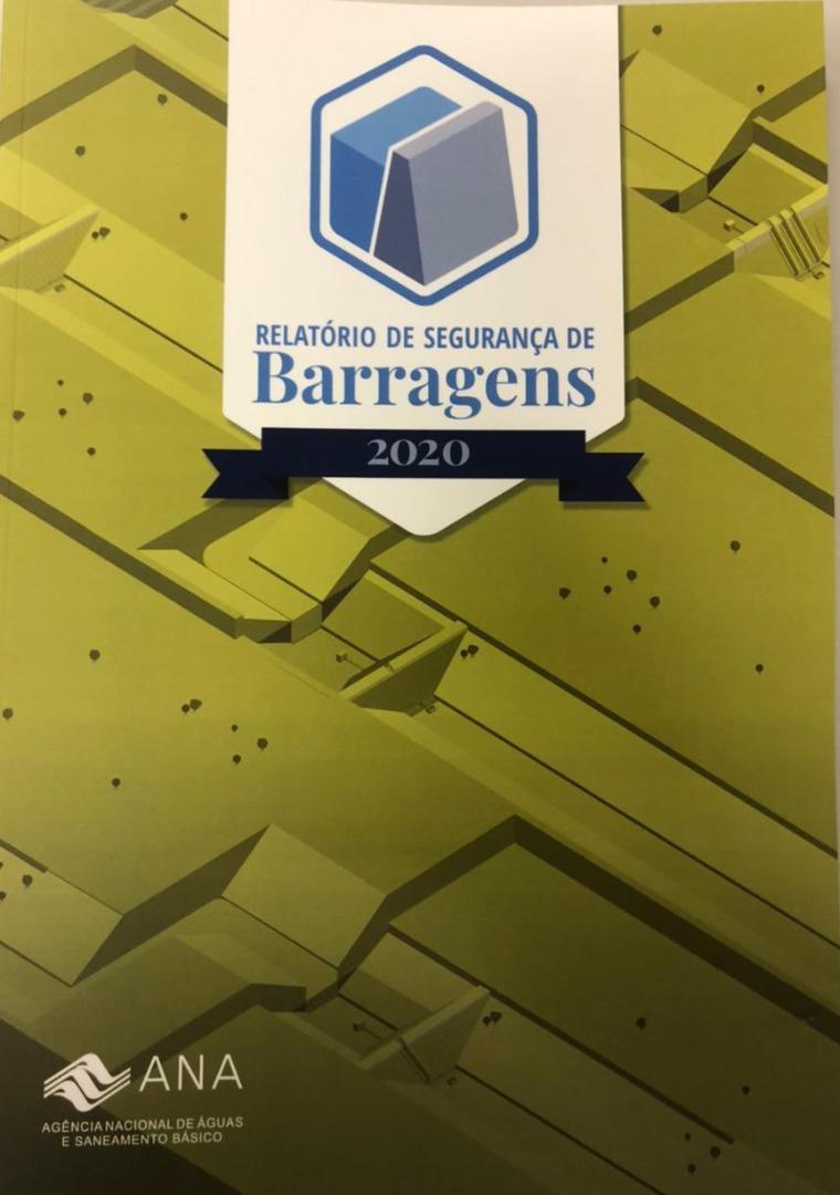 Relatório de Seg de Baragens 2020.jpg