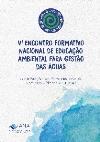 VI Encontro formativo nacional de educação ambiental para gestão das águas.jpeg