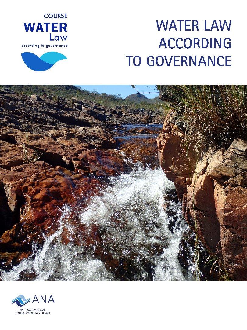 Water law according to governance_Página_001.jpg