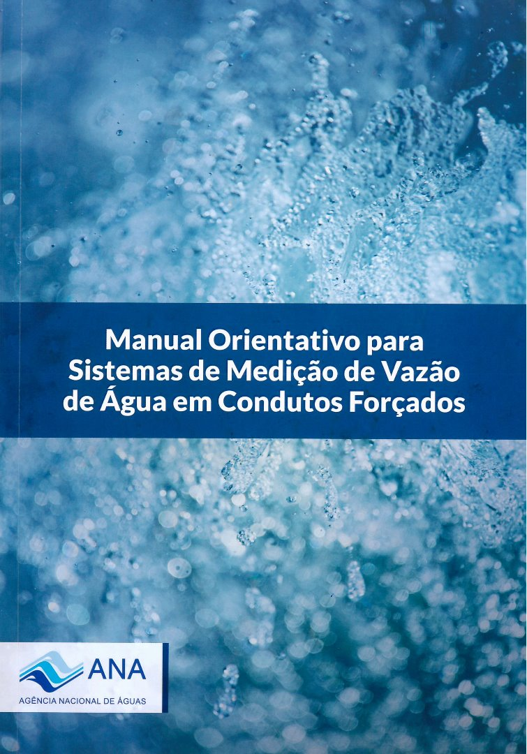 manual orientativo para sistemas de medição de vazão de água em condutos forçados.jpg