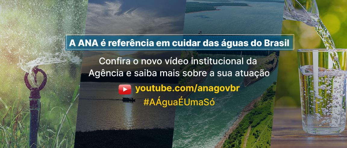 Banner portal Vídeo Institucional 2021.png