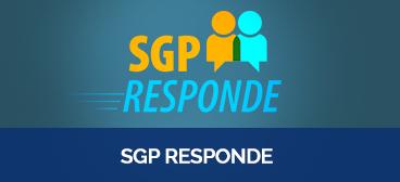 SGP Responde