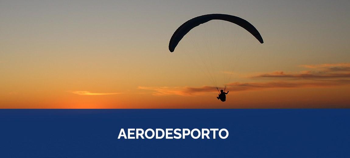 aerodesporto
