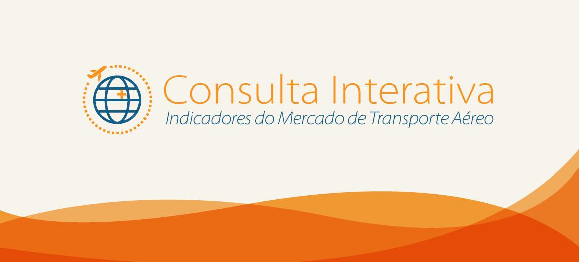 Consulta_Interativa_1150x200.png
