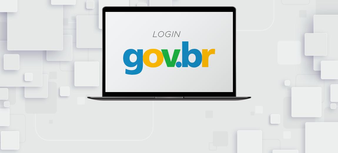 banner login govbr