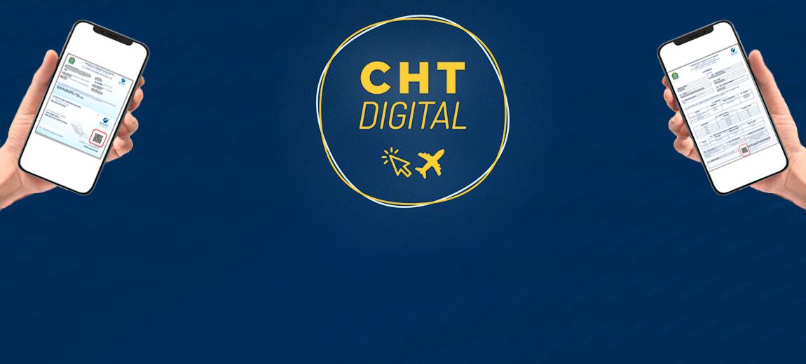 banner_portal_carrossel_CHT_DIGITAL_TELAS_1150X520.jpg