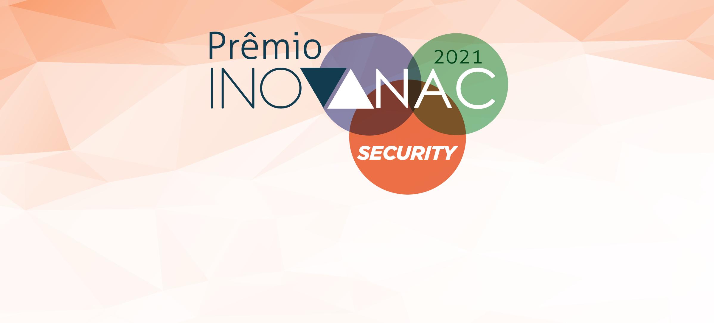 Inovanac Security