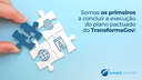 TRANSFORMAGOV - TWITTER.png