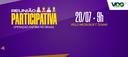 banner_portal_reuniao_participativa_anfibia_1150x520 (1).png