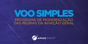 card_voo_simples_generico_linkedin-twitter_escuro_ANAC.png