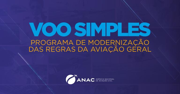 card_voo_simples_noticia_escuro_ANAC.png
