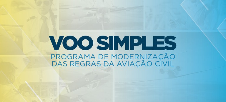 voo simples.jpeg