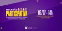 linkedin_reuniao_participativa_1200x600.png