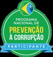 Logo PNPC