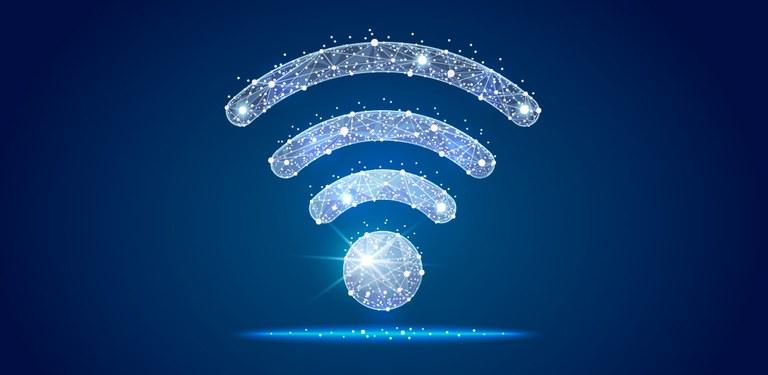 Wifi6_Interna_1155x565px.jpg