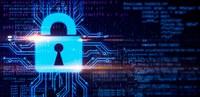 A Resolução nº 738/2020 estabelece que as prestadoras devem zelar pelo sigilo das comunicações e pela confidencialidade dos dados dos usuários de seus serviços,