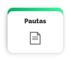 btpautas.png