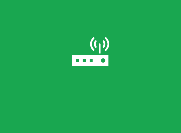 Veja a quantidade de acessos dos serviços de telecomunicações