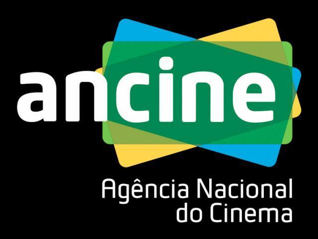 logo-ancine-negativo-9-1-6.jpg