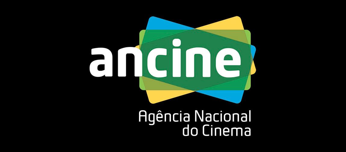 Documento traz objetivos e projetos para o desenvolvimento do audiovisual brasileiro