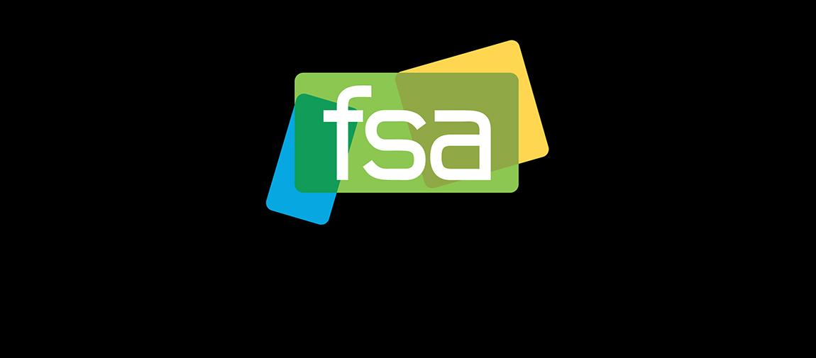 Ajustes na governança do FSA resgatam capacidade de investimento e garantem continuidade da política pública
