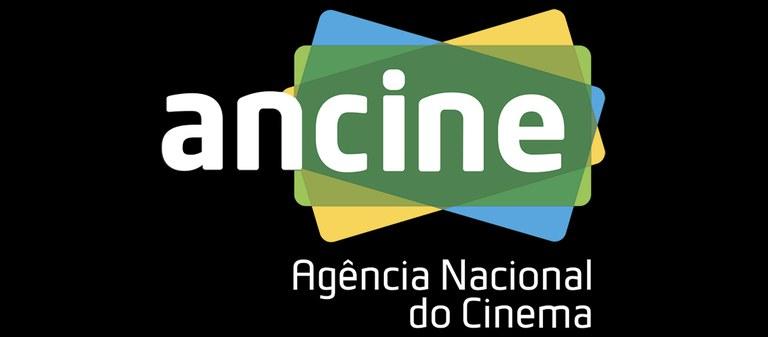 Logo-Ancine_colorida_fundo-preto.jpg