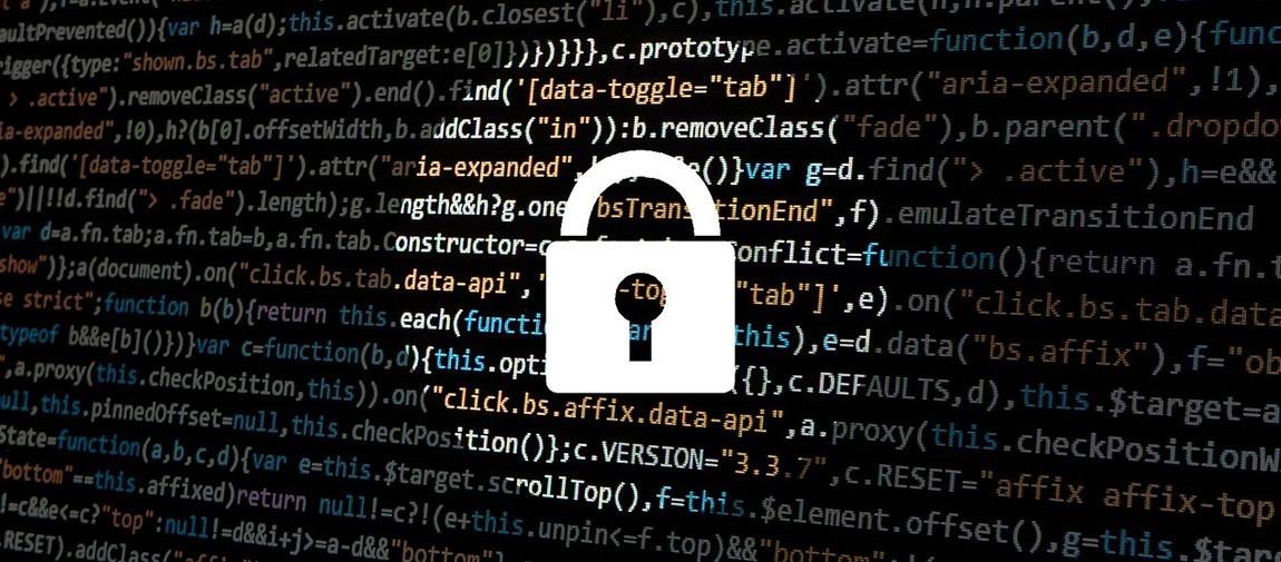 Terceira fase da Operação 404 cumpriu 11 mandatos de busca e apreensão