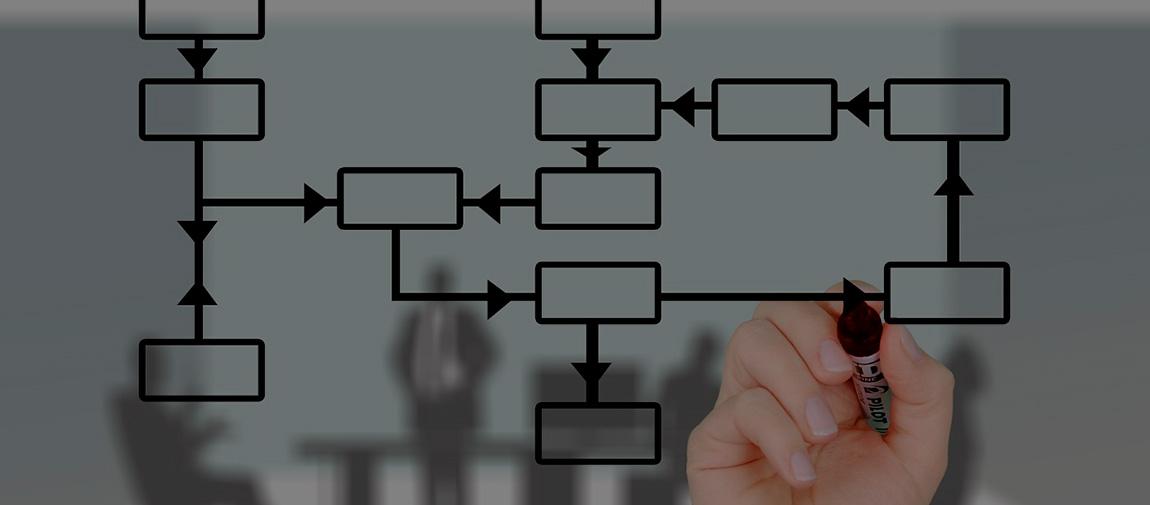 Medida aumenta a eficiência nos processos fiscalizatórios e a integração da unidade
