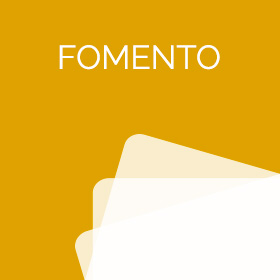 fomento-banner-peq.jpg