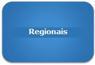 banner_regionais.png