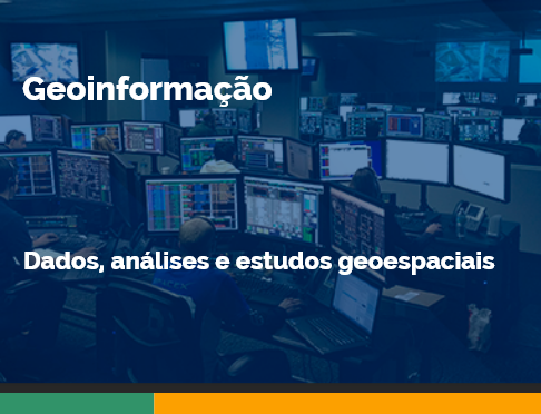 Geoinformacao