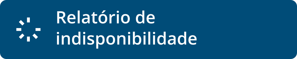 bt10indisponibilidade.png