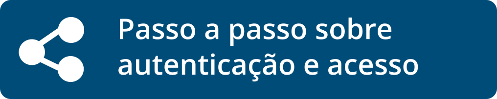 bt3 - passo a passo.png