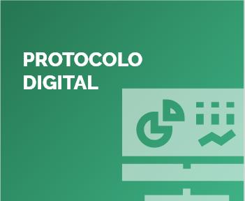 Protocolo Digital
