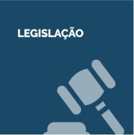 Acessar legislação