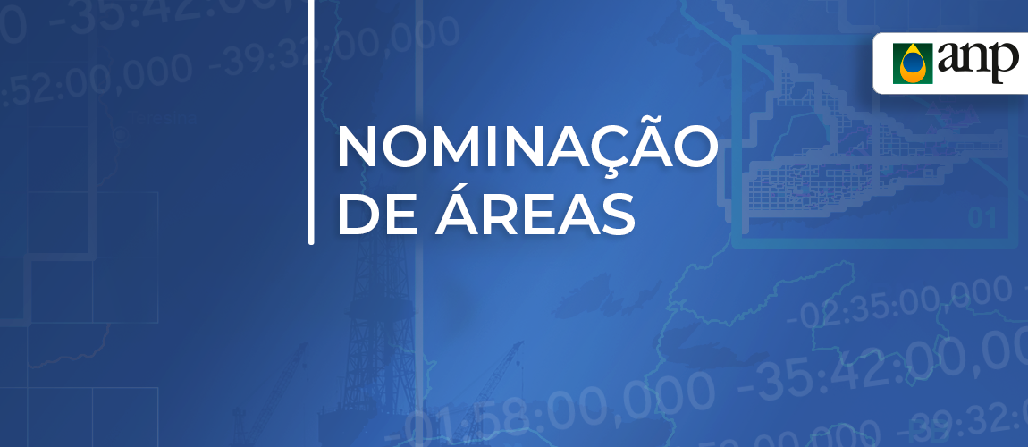 2020.01.19-nominacao-areas.png