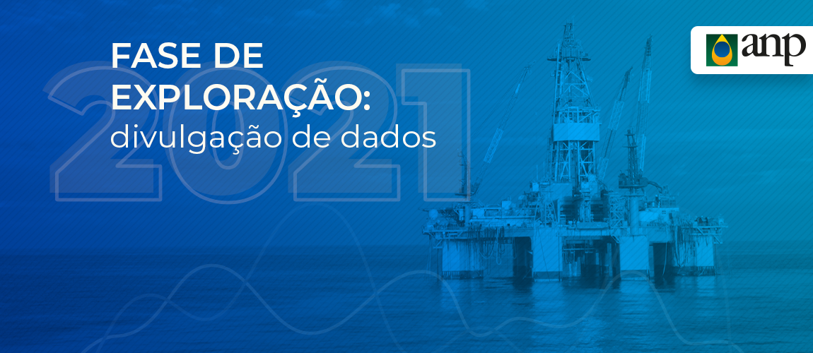 2021.01.12-fase-exploracao.png