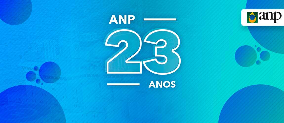 2021.01.13-anp-23-anos.png