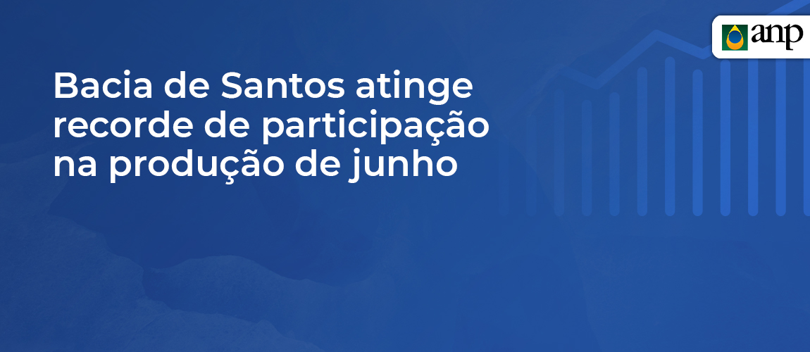 2021.07.20-bacia-de-santos.jpg