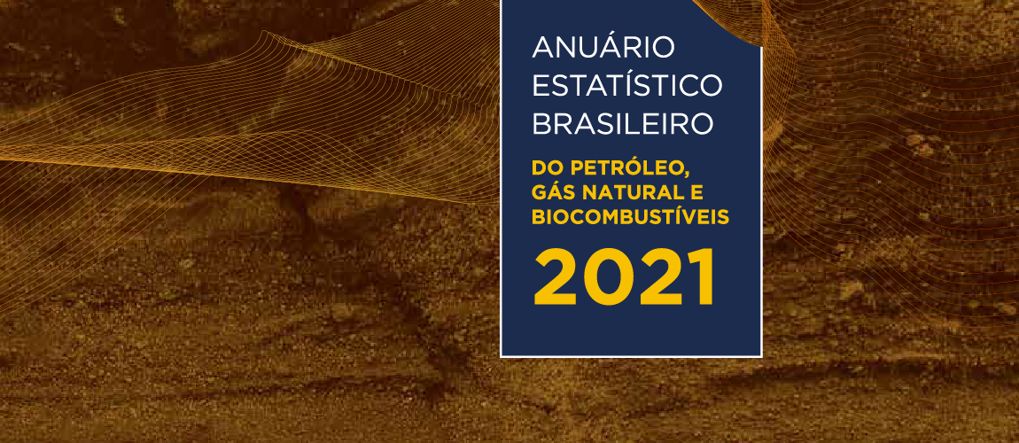 2021-10-27-anuario.png