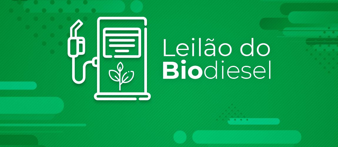 leilao-biodiesel.png