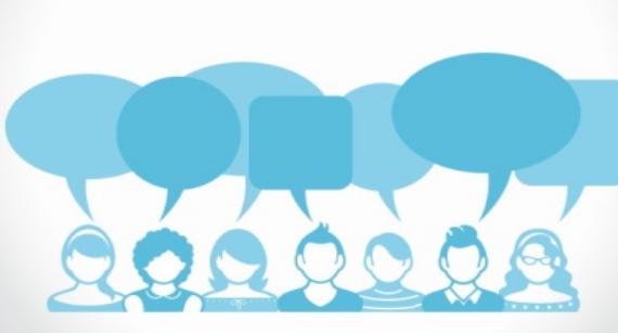 A consulta pública está disponível na plataforma Participa +Brasil pelos próximos 30 dias