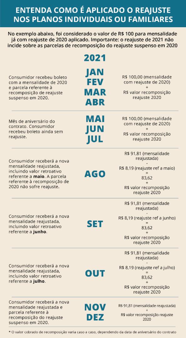 infog_2021.png