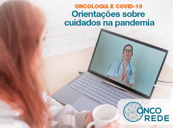 imagem_sem_data_Banner-OncoRede-600x445_03.png