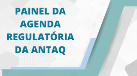 Agenda Regulatoria