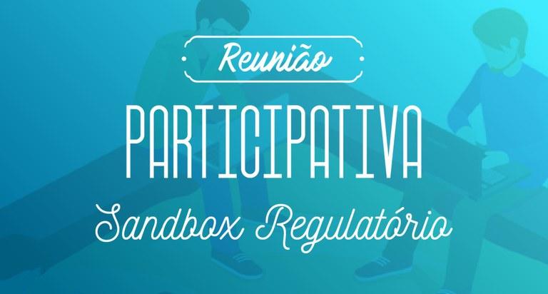 https://www.gov.br/antt/pt-br/assuntos/ultimas-noticias/antt-abre-o-periodo-de-contribuicoes-para-o-sandbox-regulatorio/rp-sandbox-site.jfif/@@images/9bbe4a76-9088-4721-b3c4-8f44df39ca9d.jpeg
